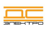 01 DC Electro logo
