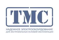 02 TMC logo