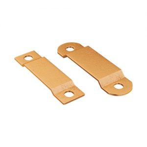 Copper Tape Clips Manufacturer