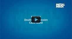 E1FUNV кабельный ввод с двойным уплотнением видео