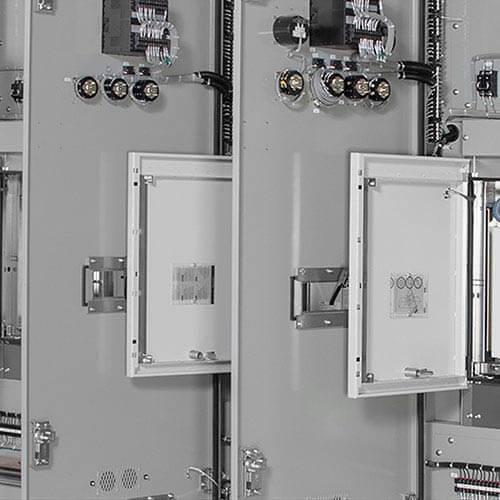кабельные вводы для электротехнической промышленности