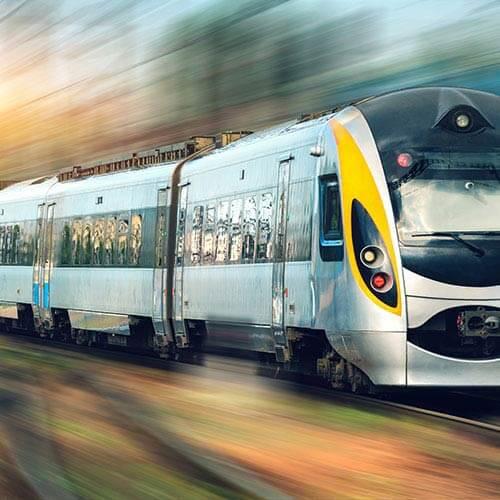 кабельные вводы для железных дорог