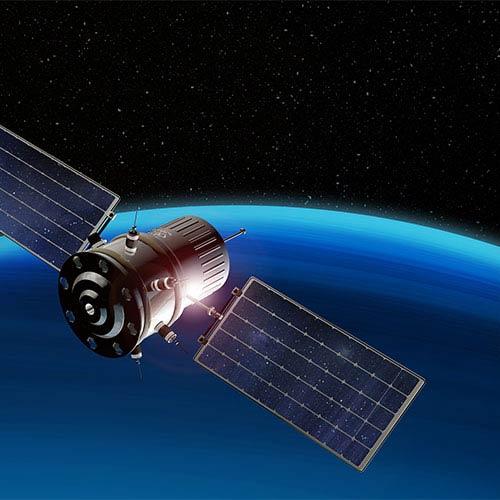 кабельные вводы для космической связи